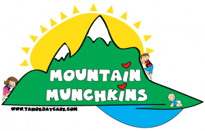 Lake Tahoe Daycare Mountain Munchkins